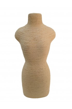 Mini Half Torso Female Size 10/12