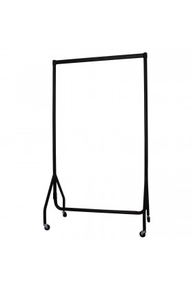 3ft LoPack Garment Rail