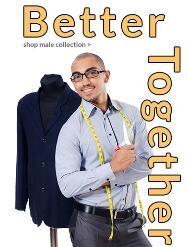 Better Togethe